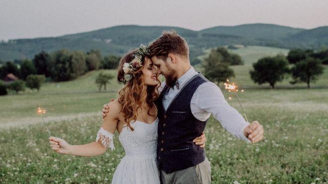 Jusu vestuvems